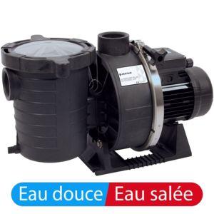 piscine center o 39 clair pompe ultra flow 1 cv mono pas cher achat vente pompes pour la. Black Bedroom Furniture Sets. Home Design Ideas