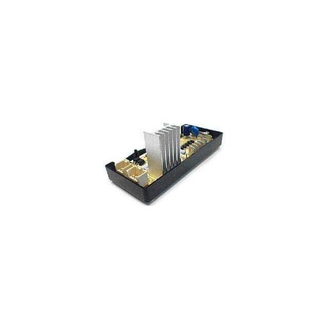 Electrolux Module lumiere pour Four