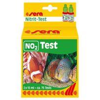 Divers - Sera Test nitrites No2