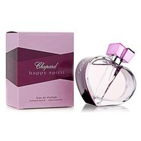 Chopard - Happy Spirit 75 Ml Edp Vapo
