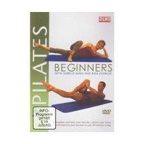 Go Entertain - Pilates - Volume 1 Import anglais