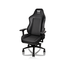 TT ESPORTS - Thermaltake XC 500 Comfort Series