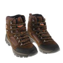 Chaussures neige à crampons amovibles Actus La Bonne