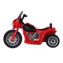 moto enfant 6 ans achat moto enfant 6 ans pas cher rue du commerce. Black Bedroom Furniture Sets. Home Design Ideas