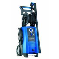 Nilfisk - Alto - Nettoyeur Haute Pression Pro 160 bars 3300W 650l/h + Accessoires - P 160.2-15 X-tra