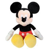 Simba Dickie - Mickey - Peluche Mickey 43cm