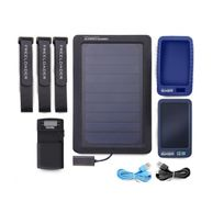 Solartechnology - Pack Freeloader Photographer