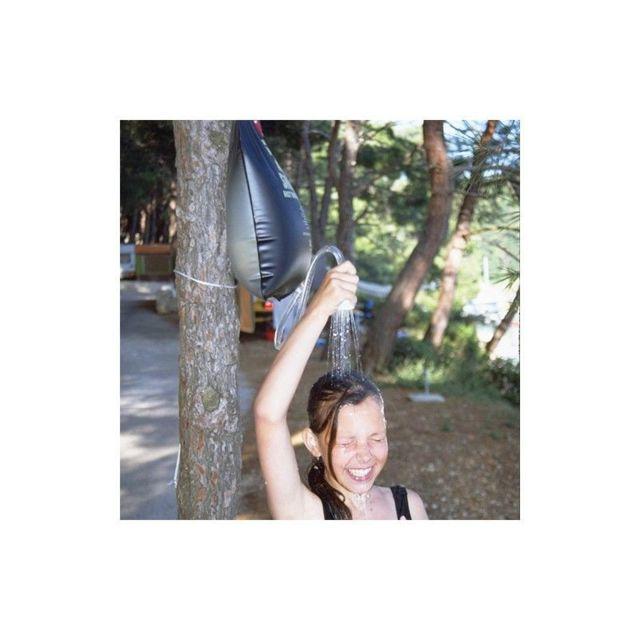Sac Marque Cher Camping De Pas 15 Solaire Inconnue Douche L BCxCwnqr5