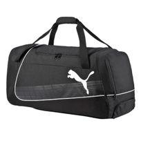 Puma Sac de sport EvoPower Large Bag 94AlkEW