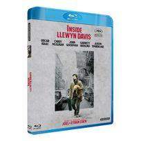 Studio Canal - Inside Llewyn Davis Blu-Ray