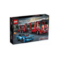 Lego Produits Rue Du Commerce Toutes Les Gammesamp; jL34q5AR