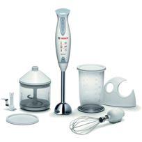 Bosch - mixeur plongeant multifonctions 600w - msm6700