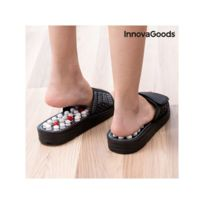 Marque Inconnue - Chaussures d'acupuncture InnovaGoods