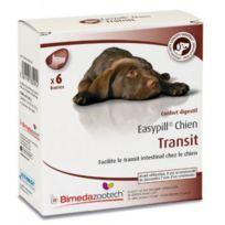 Easypill - Transit pour chiens