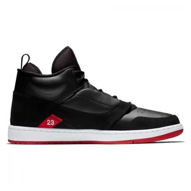 rencontrer 7df6a fc133 Chaussure Fadeway Noir pour homme Pointure - 42