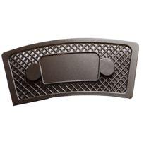 Stealth - Ventilation Arrière Viper