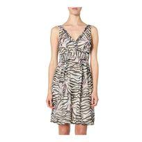Vero moda - Robe Tira Josephine