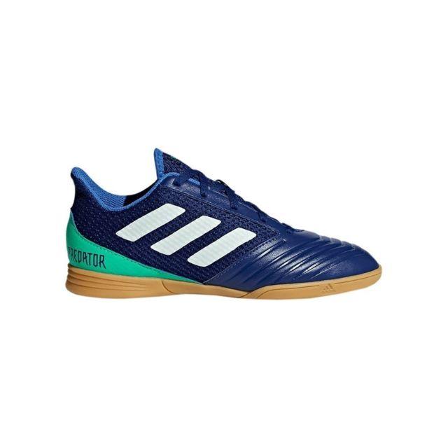 huge discount 320cf be4ae Adidas - Adidas Predator Tango 184