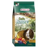 Divers - Cavia Nature pour Cobaye 750Gr - Versele Laga