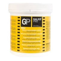 Galius - Baume de massage relaxant 1000 ml