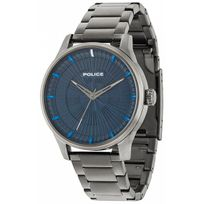 Police - Montre homme Watches Jet R1453282003