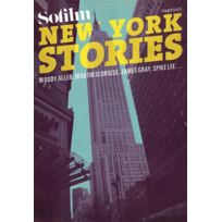 Capricci - New York stories