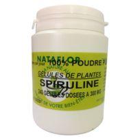 vitamine a acide - Achat vitamine a acide pas cher - Rue du Commerce b0ba7043306