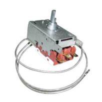 Liebherr - Thermostat K59l2715 Kit Voir Info Pdf reference : 6151781
