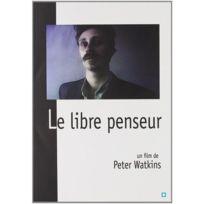 Doriane Films - Le Libre penseur