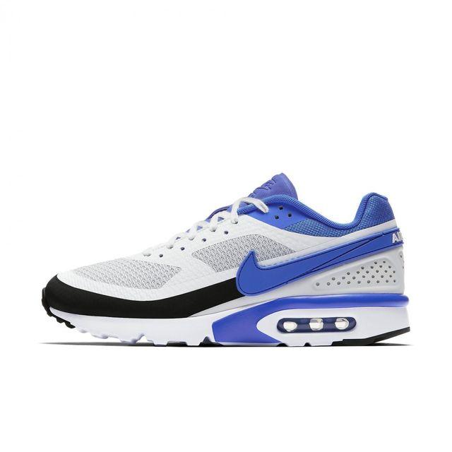 Pas Se 007 Max Basket Bw Air Achat 844967 Ultra Nike Cher q8g0wxXq 37b4675e2763