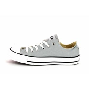 Converse Chaussures All Star CT Canvas Ox - 155736C Converse soldes TymntAO29