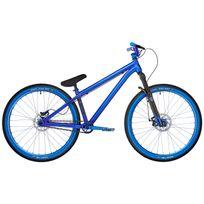 Ns Bikes - Movement 1 - Vtt - bleu