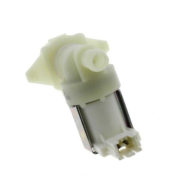 Candy Electrovanne 1 voie pour Lave-vaisselle Rosieres, Lave-vaisselle , Lave-vaisselle Hoover
