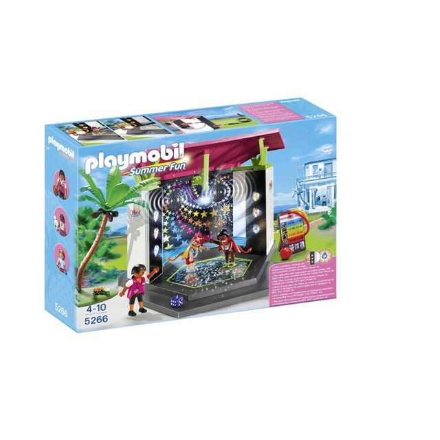 Catalogue 2019rueducommerce Carrefour Playmobil Poney Club rexWQdoCB
