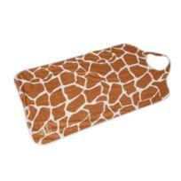 Cuddledry - Serviette De Bain De Type Tablier Motif Girafe