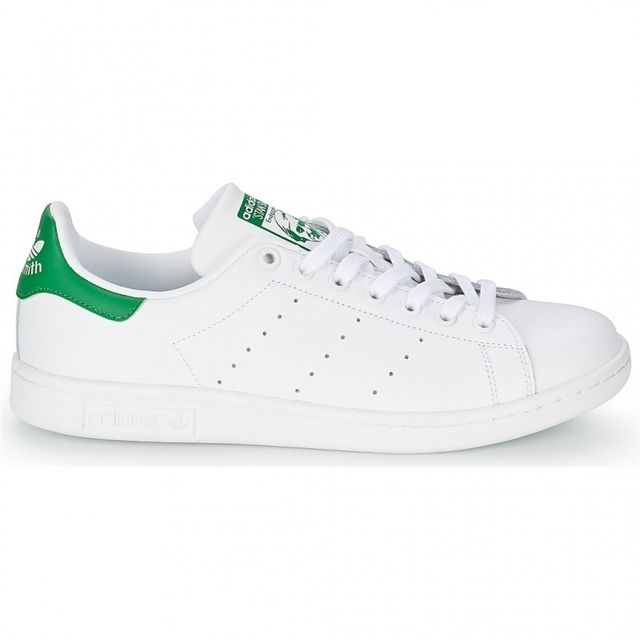 buy online e949c f8efb Adidas - chaussure stan smith