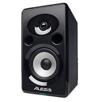 Alesis - Elevate 6 La Pièce