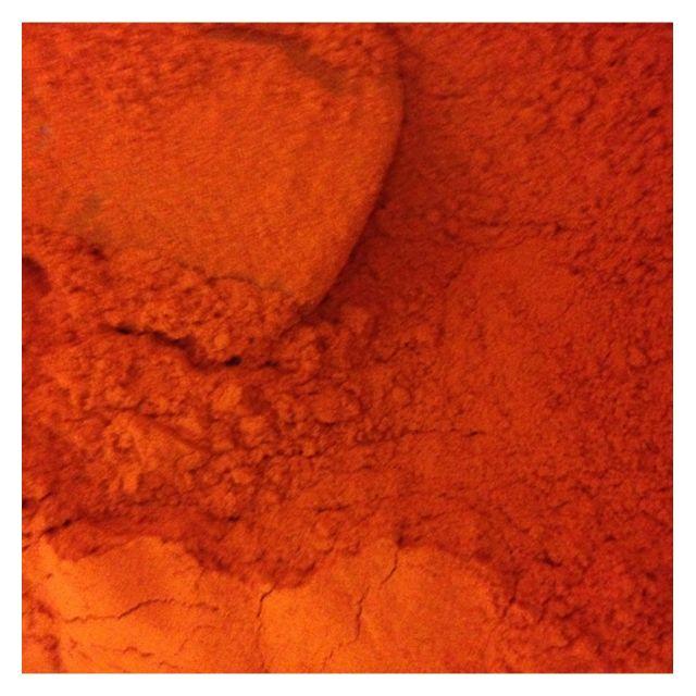 Wlm Poudre de santal rouge