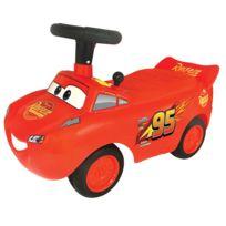 KIDDIELAND - CARS - Porteur McQueen - 043067