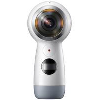 Camera Gear 360 pour Réalité Virtuelle