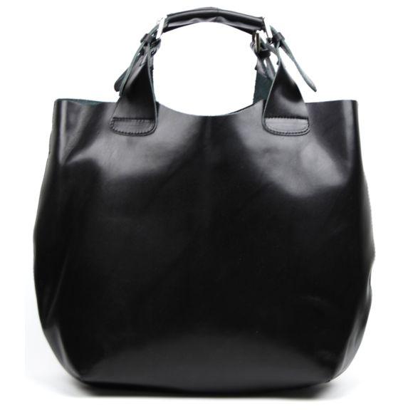 Oh My Bag - Sac à main cuir végétal femme - Modèle Numéro 3