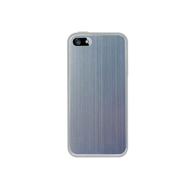 coque iphone 5 swiss