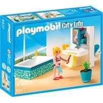 Maison Moderne Playmobil 5574 Achat Maison Moderne Playmobil 5574