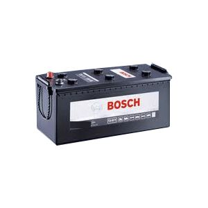 bosch batterie poids lourd 12v 110 ah 680 a r f. Black Bedroom Furniture Sets. Home Design Ideas