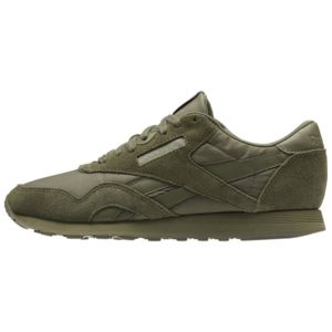 Basket Reebok Classic Leather Lace - Ref. BS6521 ghg4d