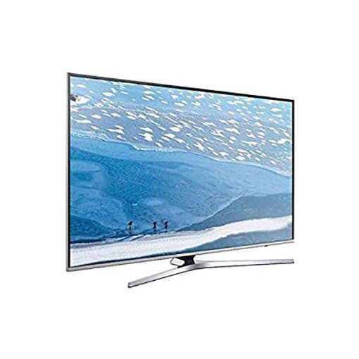 samsung ue40ku6470 led 40 102 cm pas cher achat vente tv led de 40 39 39 49 39 39 rueducommerce. Black Bedroom Furniture Sets. Home Design Ideas