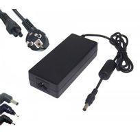 100000VOLTS - Chargeur / Alimentation Pc Portables pour Asus 90W / Tous Asus