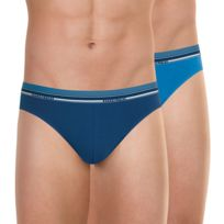 b678bc6fd0 Slip string homme - catalogue 2019 - [RueDuCommerce - Carrefour]