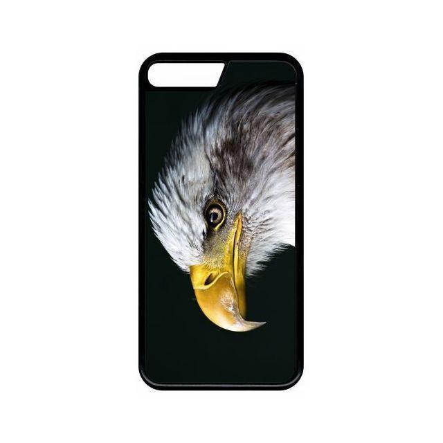 coque aigle iphone 8