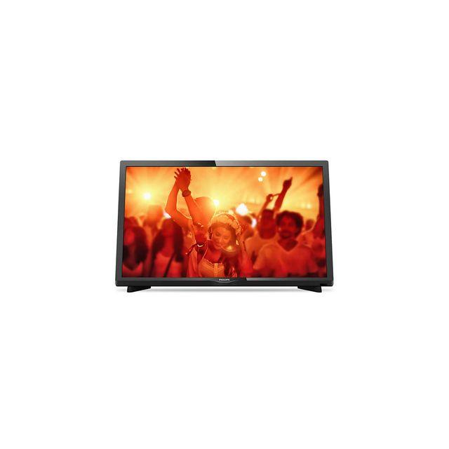 PHILIPS TV LED 24